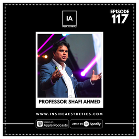 Episode 117 - Professor Shafi Ahmed.png