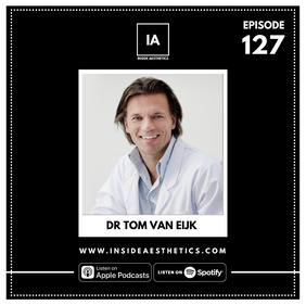 Dr Tom Van Eijk
