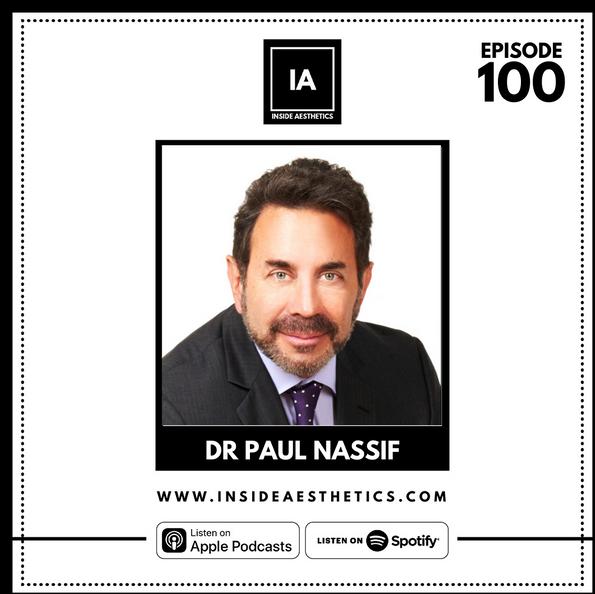Episode 100 - Dr Paul Nassif.png
