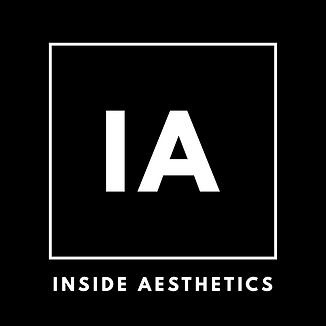 IA Logo_white-off-black.png