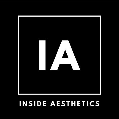 IA Logo_white-off-black.png