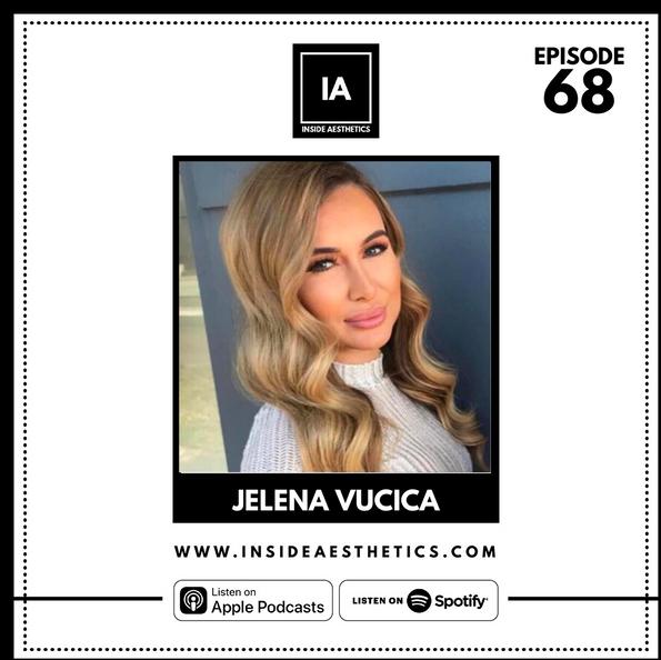 Episode 68 - Jelena Vucica.png