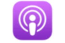 Apple podcast app.jpg