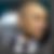 Screen Shot 2018-11-15 at 22.28.09.png