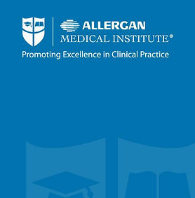 Allergan Medical Institute