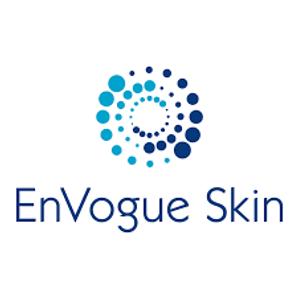 Envogue Skin logo