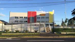 Jacomar Supermercados