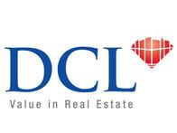 logo_DCL.jpg