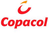 COPACOL.jpg