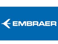 embraer-logo-2.png
