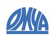 Logo_Omya.jpg