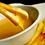 Thumbnail: Соусы сырный или ягодный, 30 гр
