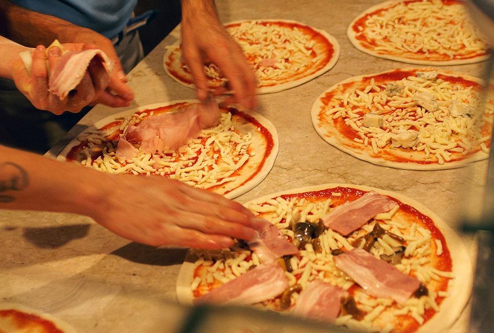 pizza5_edited