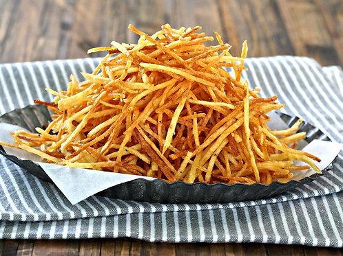Картофель пай, 15 гр