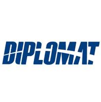 דיפלומט.png