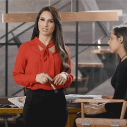 קמפיין תנובה רמדאן 2019