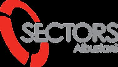 logo_sectors.png