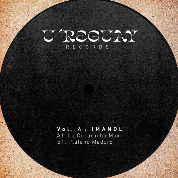 U're Guay Vol 4