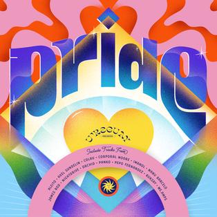 Special Edition Vol. 6: VA Pride