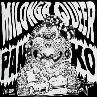 Panko - Milonga Queer