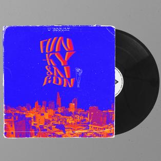 Special Edition Vol. 2 Funky-Saïgon