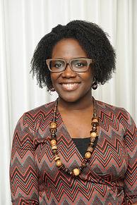 Dr. Onye Nnorom.jpg