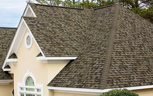 Hopkinton-NH-residential-roof-remodeling
