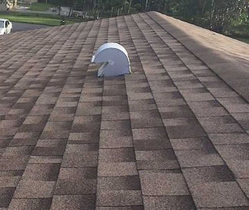 Quality-roofing-weare-nh_edited.jpg