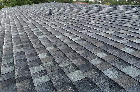 Goffstown-NH-Roofing-Specialists_edited.