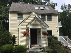 wood-asphalt-roof-concord-nh-