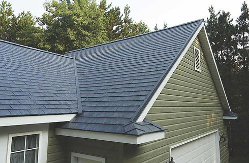 Roofing-in-Webster-NH_edited.jpg