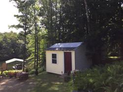 wood-asphalt-roof-concord-nh-4