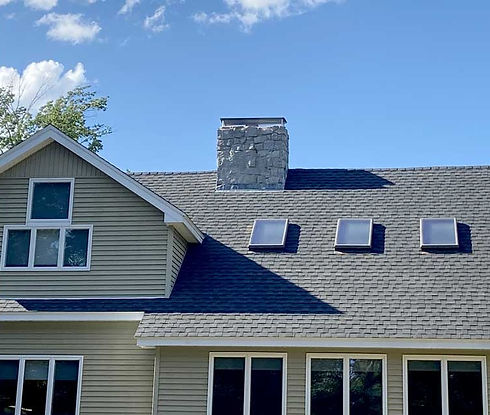 Roofing-in-Alton-NH_edited.jpg