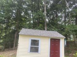 wood-asphalt-roof-concord-nh-8