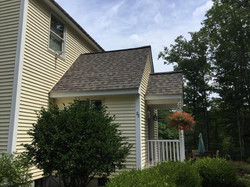 wood-asphalt-roof-concord-nh-7