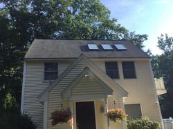 wood-asphalt-roof-concord-nh-1