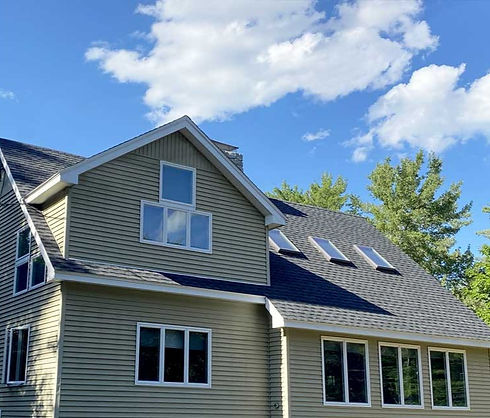 Laconia-NH-roofing-experts_edited.jpg