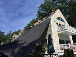 wood-asphalt-roof-concord-nh-9