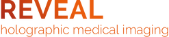 Logo_REVEAL_with tagline_orange.png