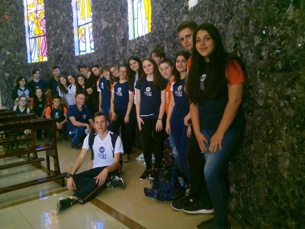 Escola-em-Ametista-3-igreja-1024x768