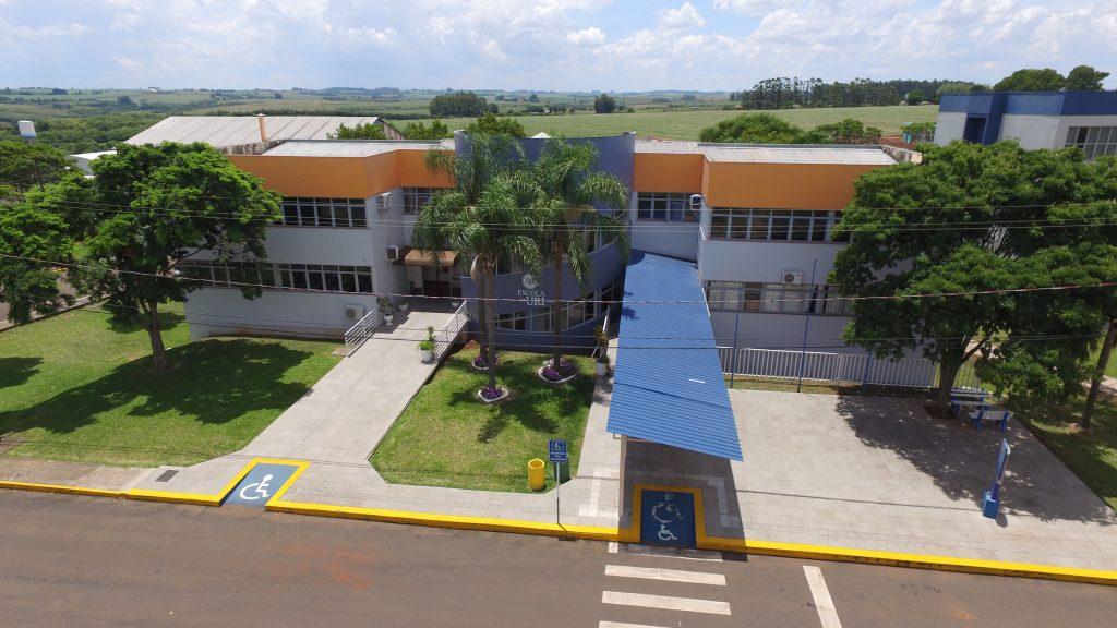 Escola-da-URI-aérea-1024x576
