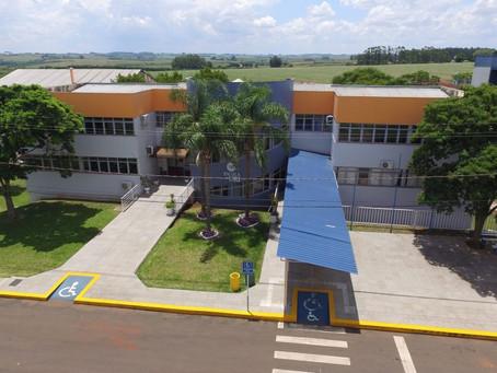 Escola da URI inicia dia 18 um ano letivo que será marcado pelos 30 anos de sua história