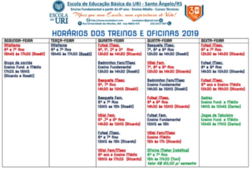 Treinos e Oficinas 2019.png