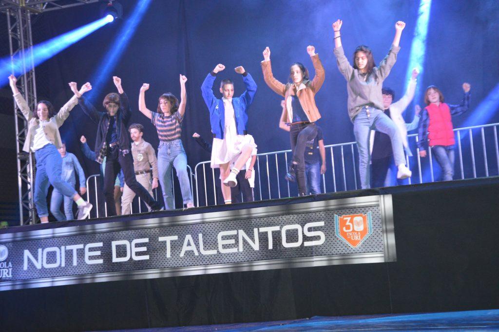 Noite-de-talentos--1024x681