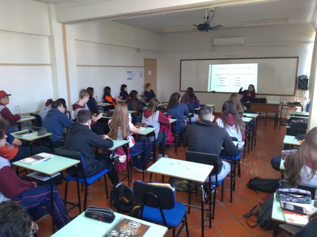 Desafios-Profissionais-na-Escola-da-URI-