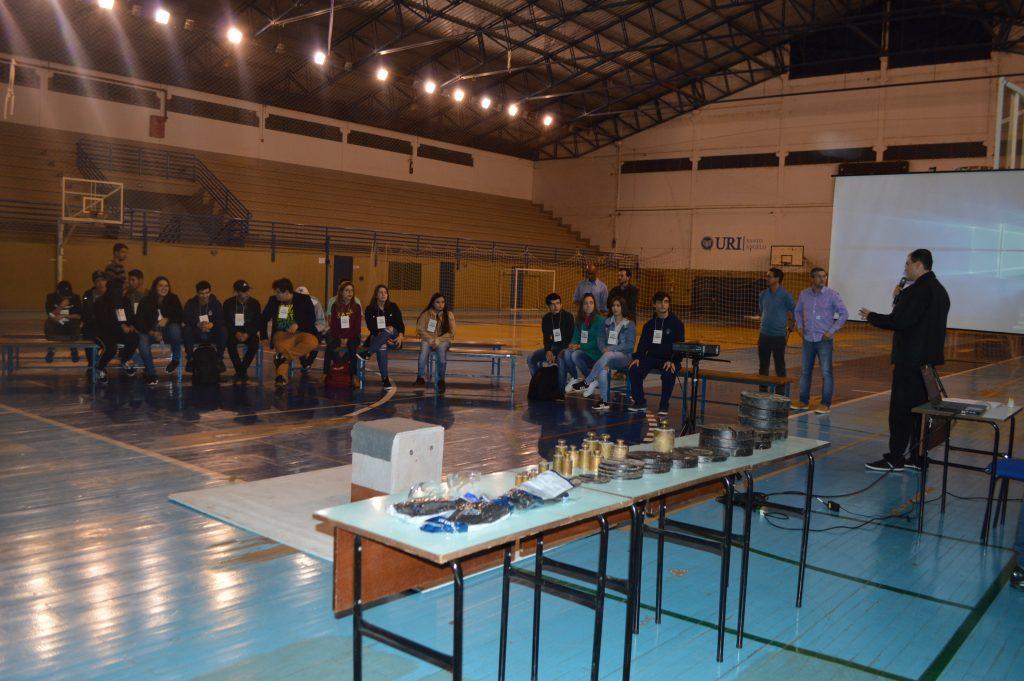 Competição-estruturas-Marcelo-fala-1024x