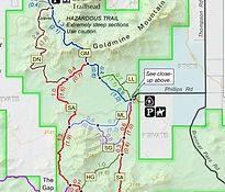San Tan Trail Map.JPG