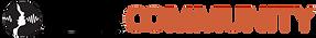 Logo_ASHA-Community_H55 Updated orange.p