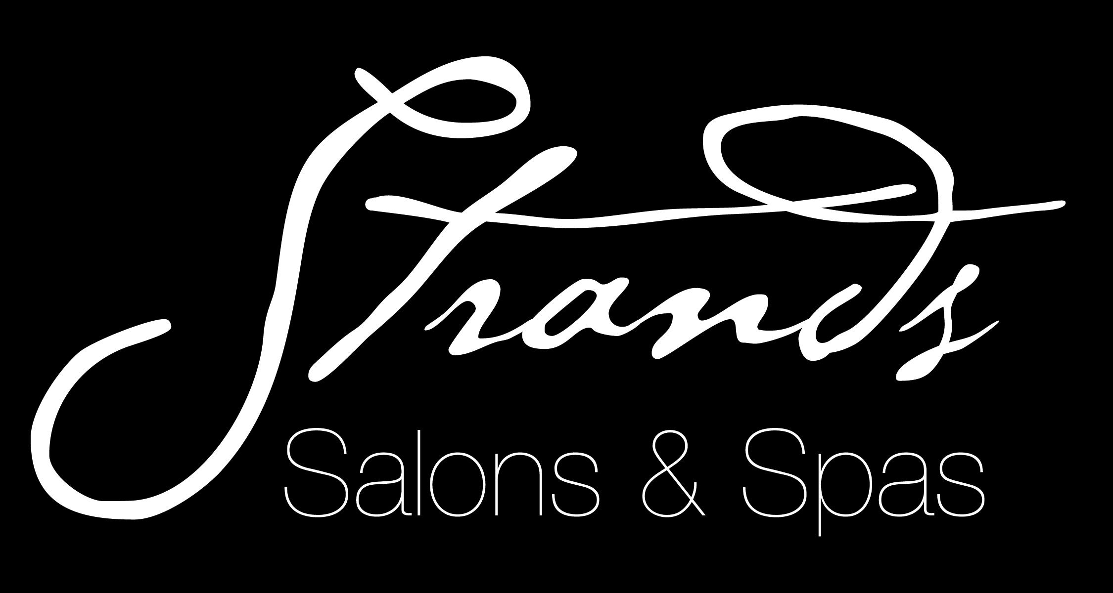 Best Aveda Hair Salon & Spa in Sacramento l Strands Aveda Salon & Spa