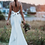 Thumbnail: Allure Bridals 9603- Size 8